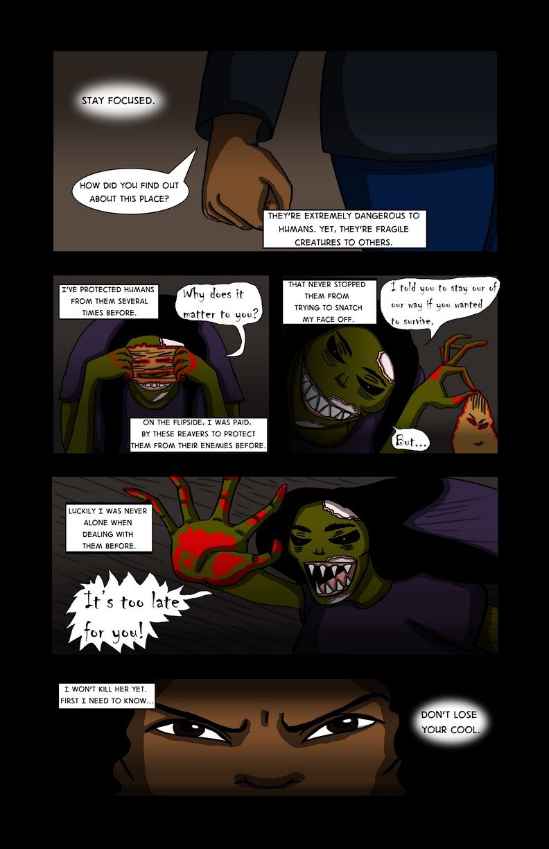 Chapter 1_Page 16