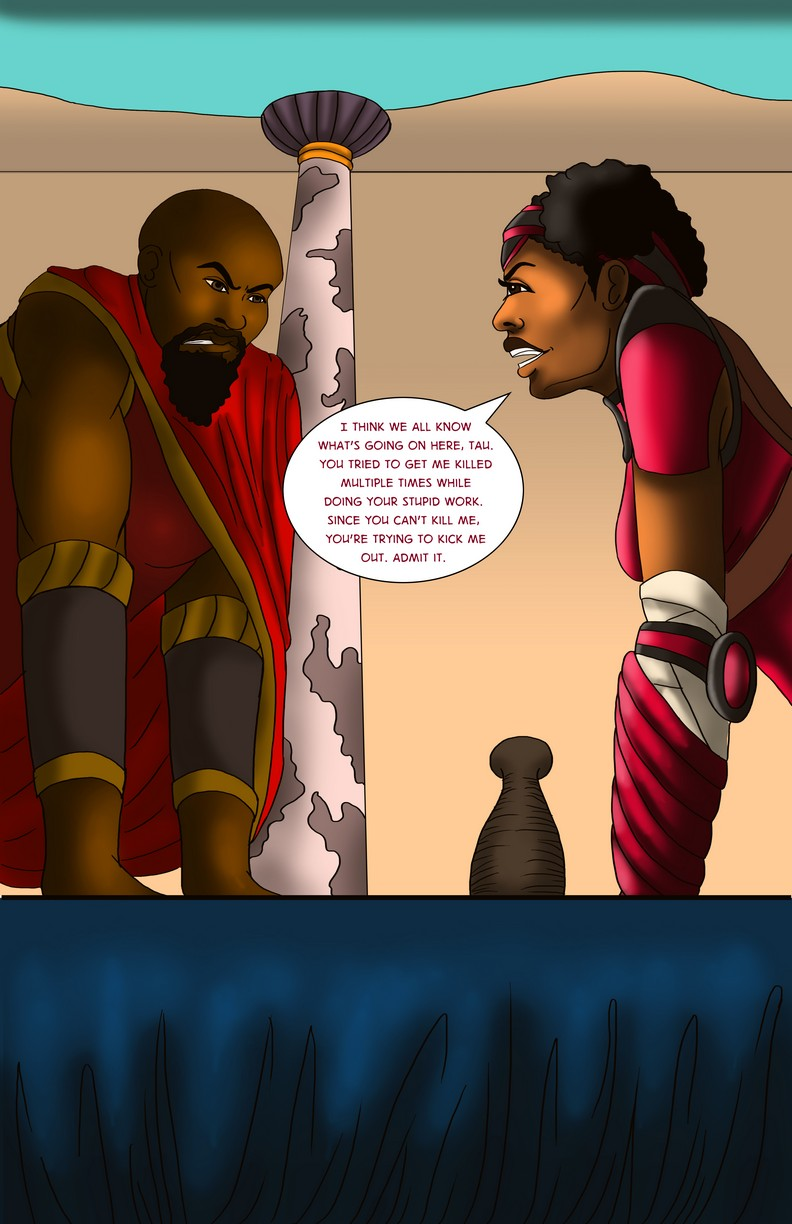 Chapter 2_Page 25