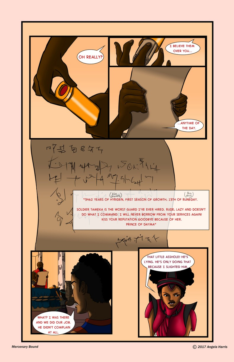 Chapter 2_Page 29