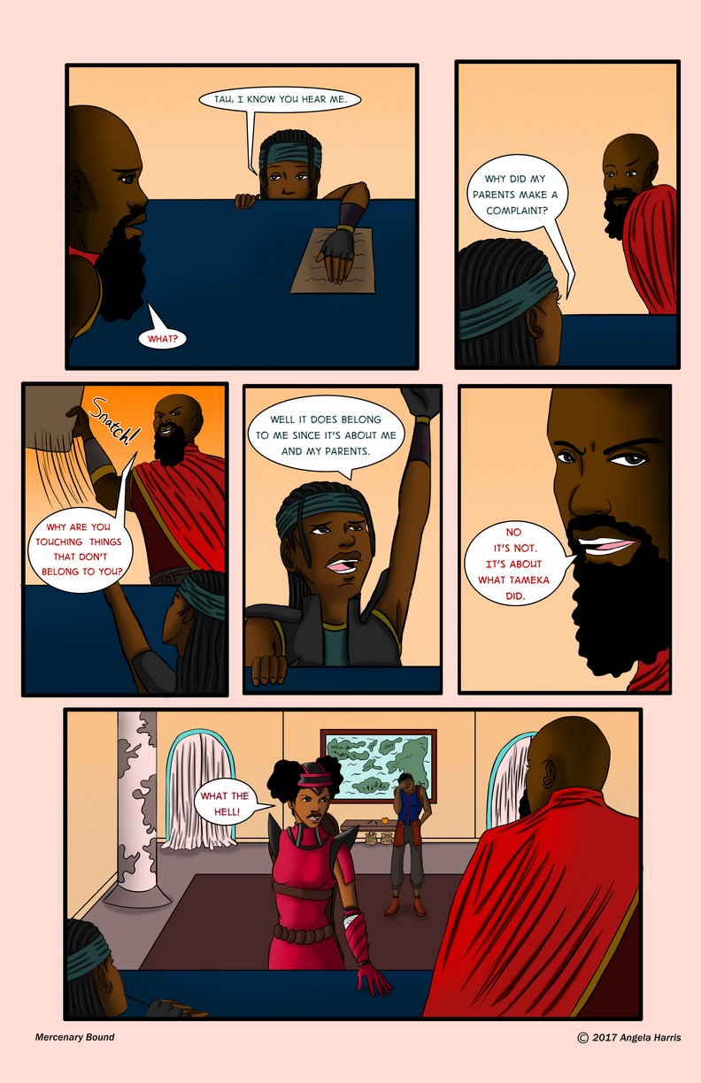 Chapter 2_Page 40