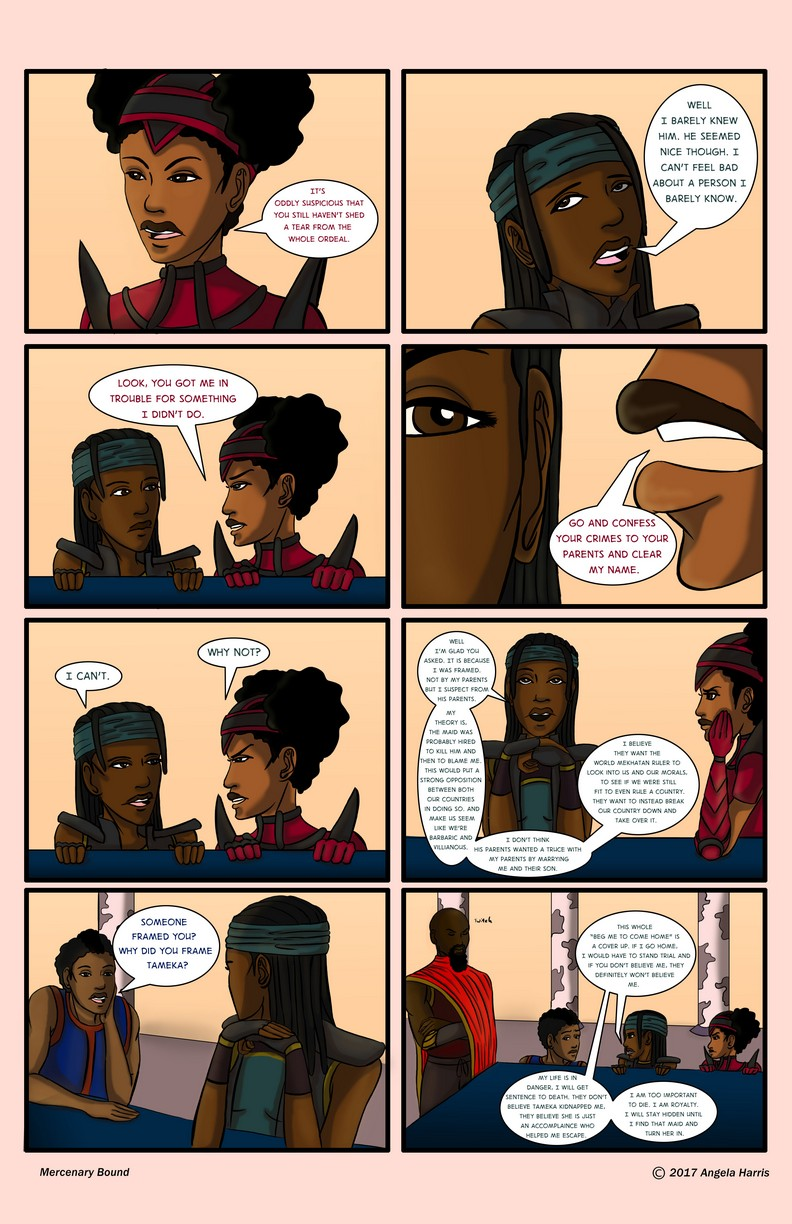 Chapter 2_Page 43