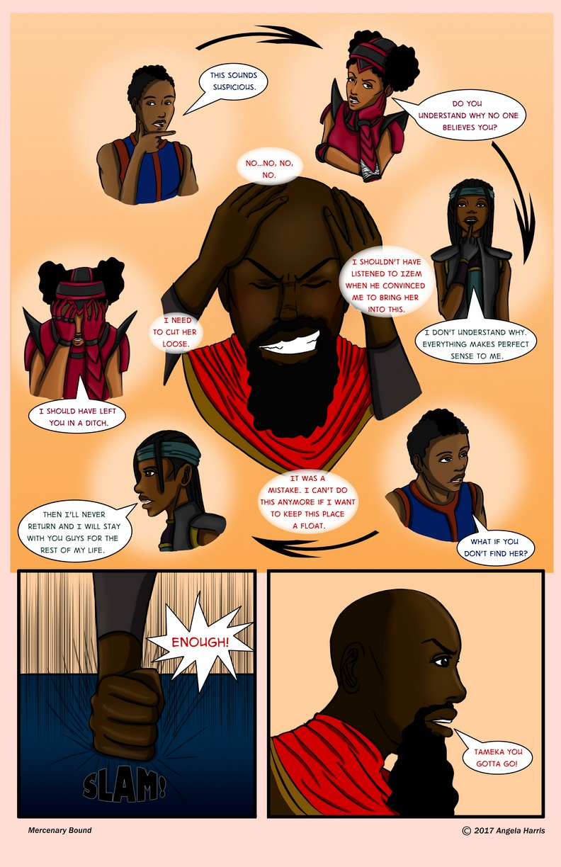 Chapter 2_Page 44