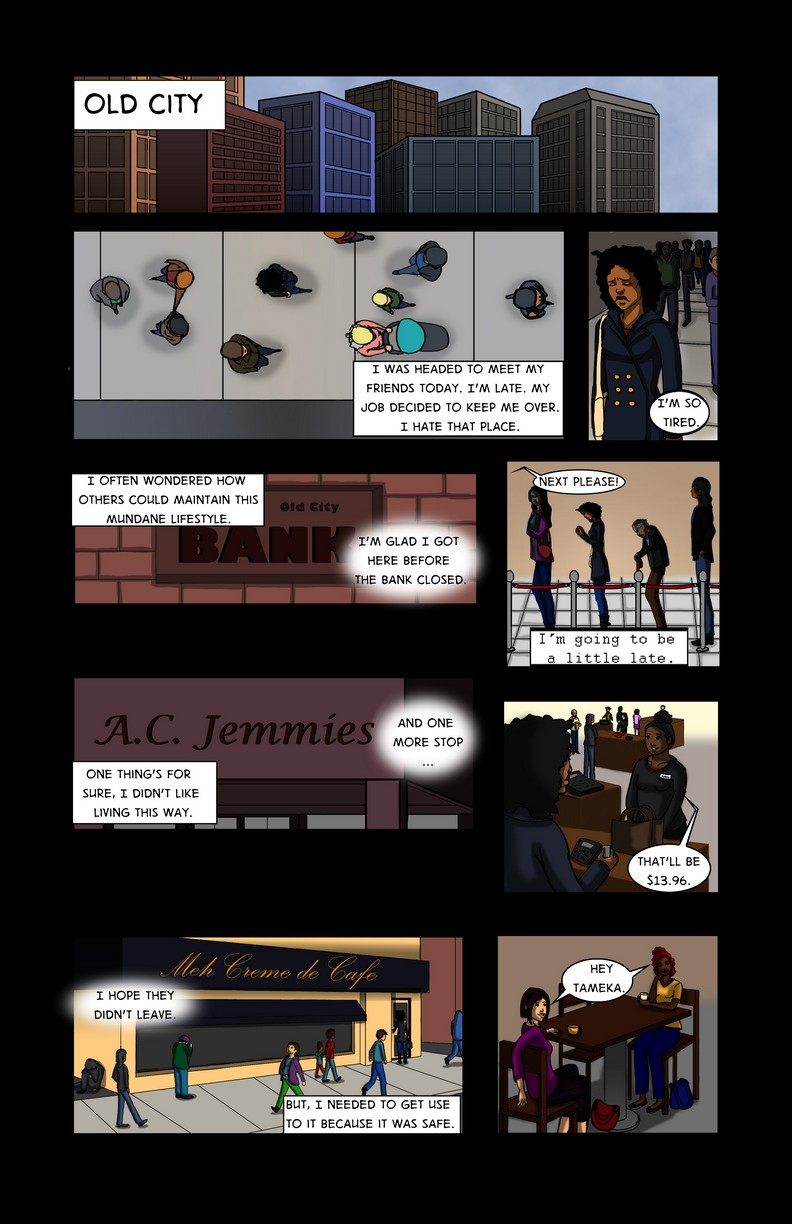 Chapter 1_Page 5