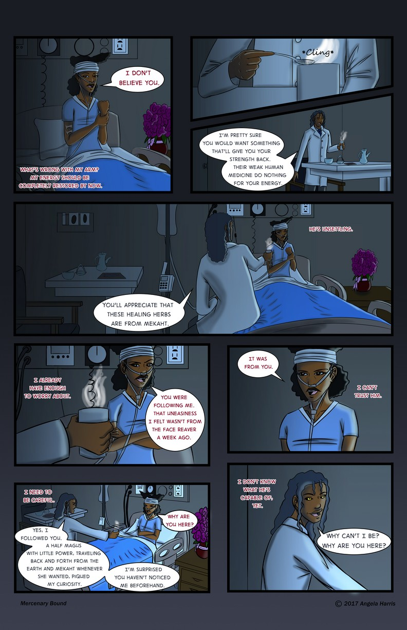 Chapter 3_Page 51