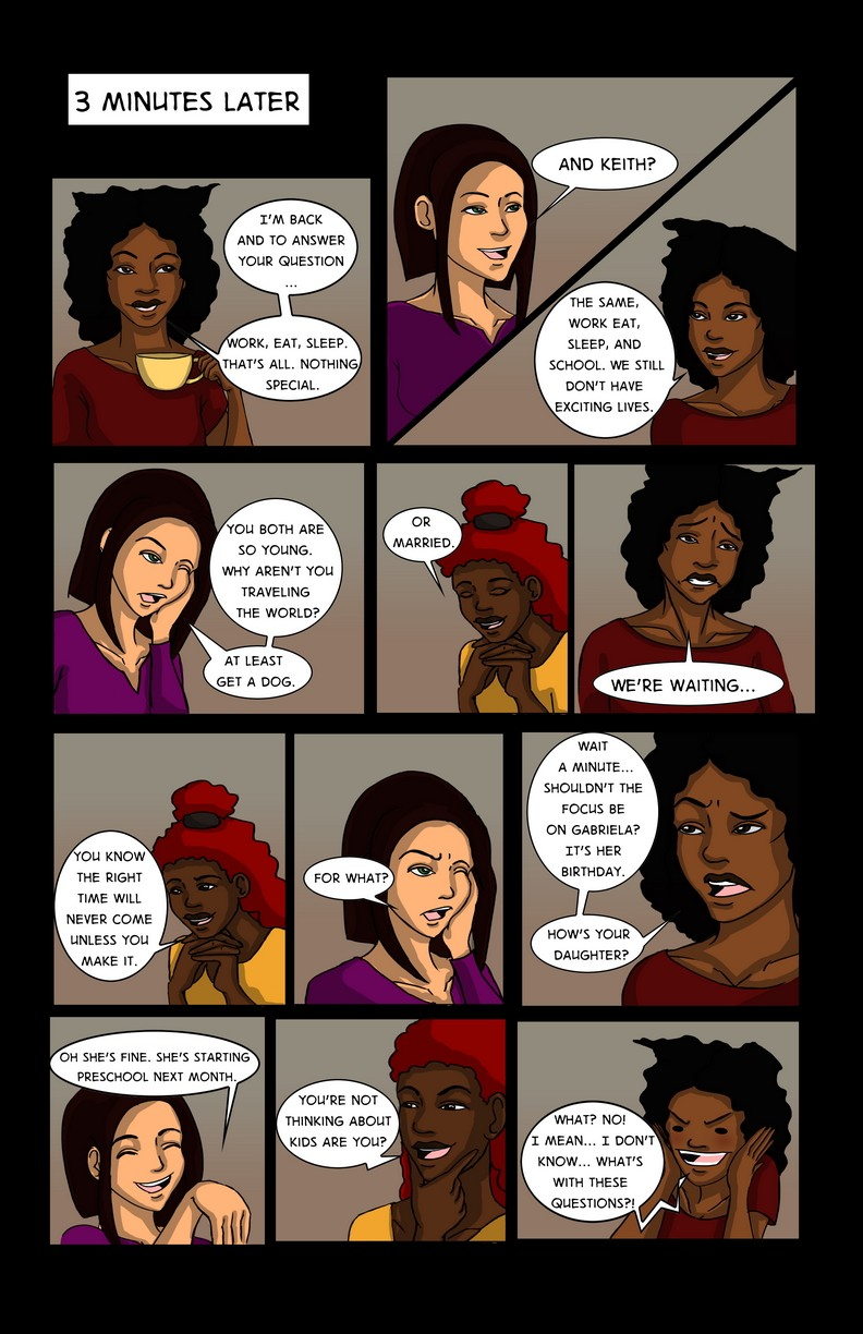 Chapter 1_Page 8