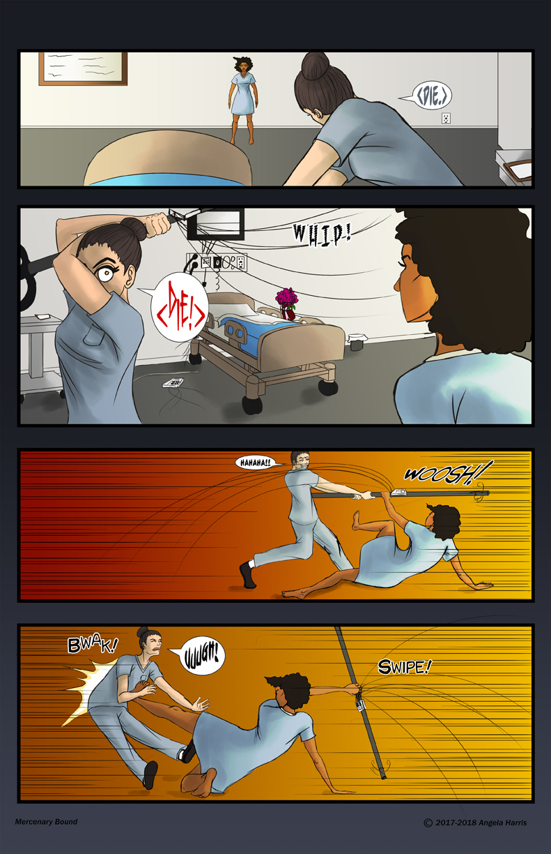 Chapter 3_Page 68