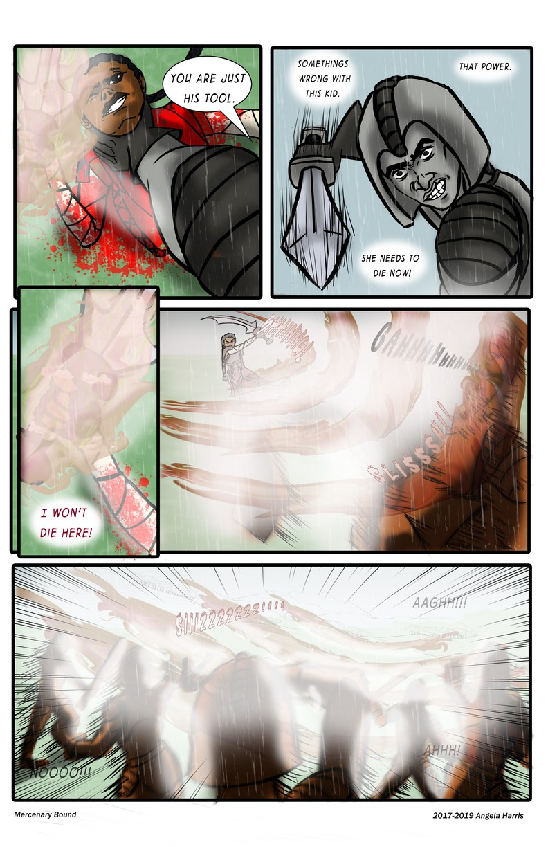 Chapter 4_Page 92