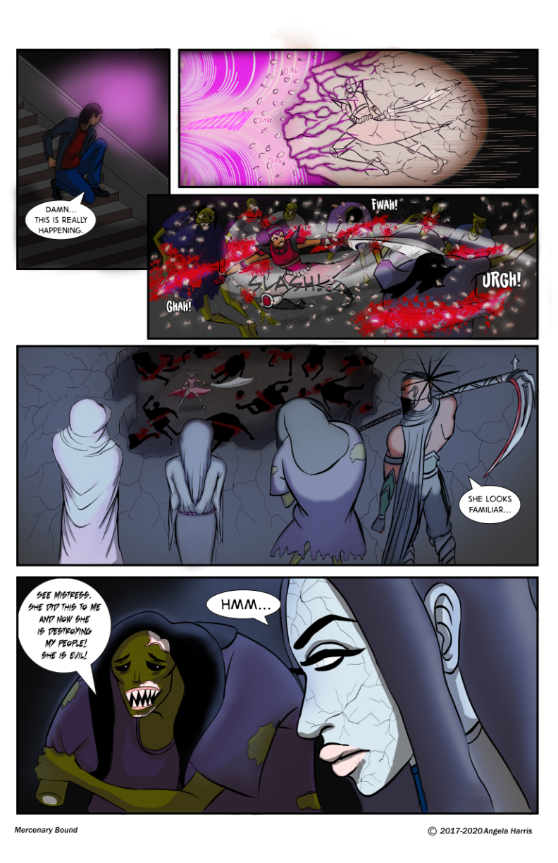 Chapter 4_ Page 105