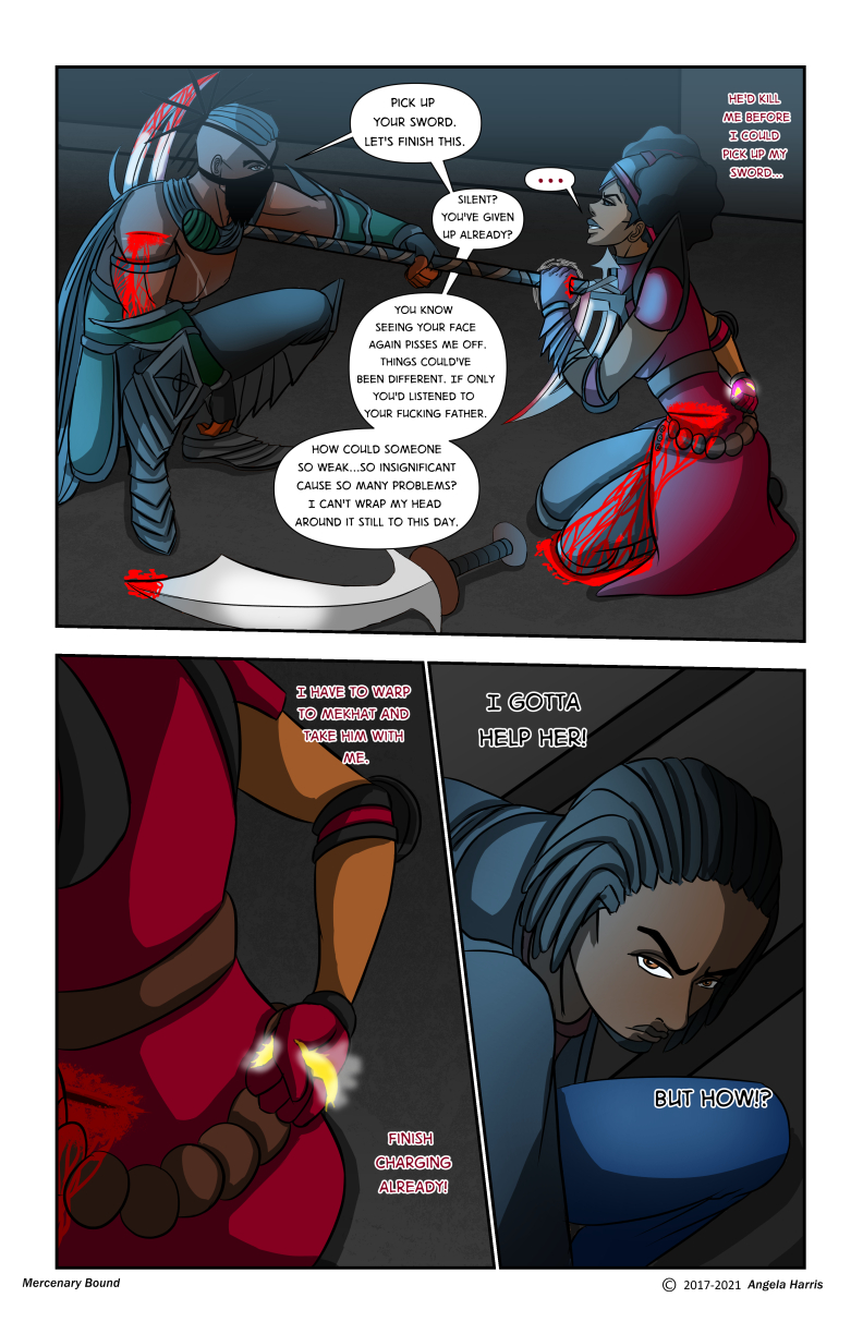 Chapter 4_ Page 114