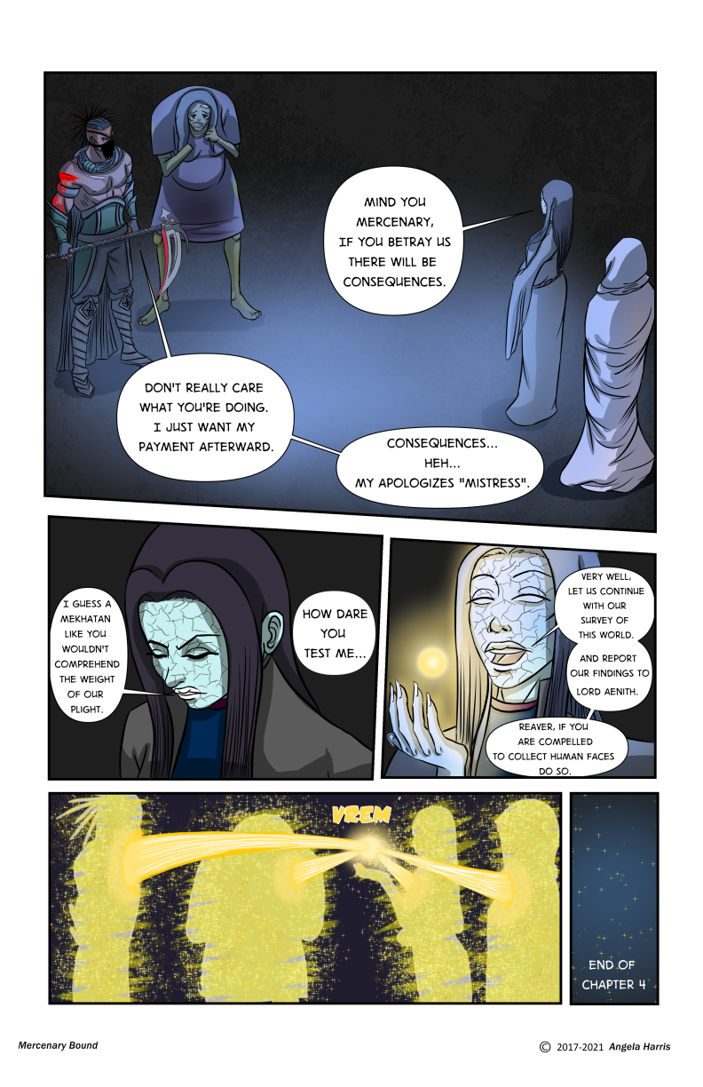 Chapter 4_ Page 120