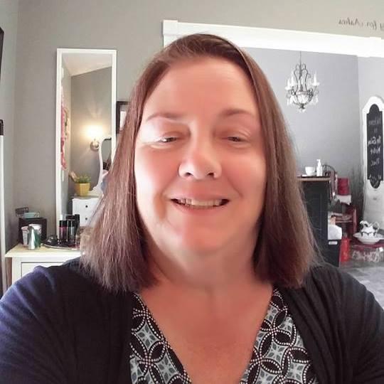 Debbie Timmer