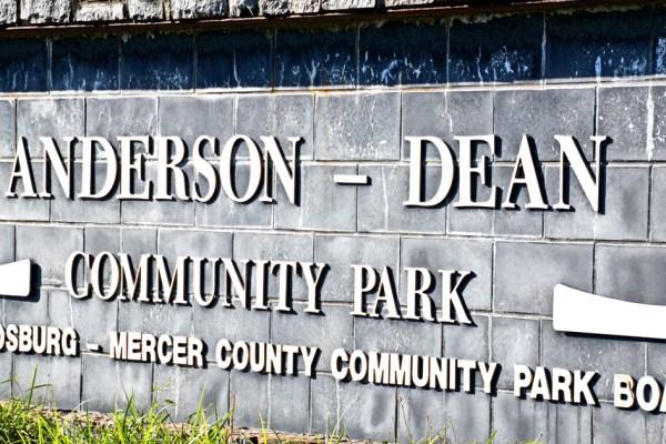 Anderson-Dean-Sign