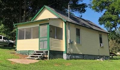 royaltys cabin