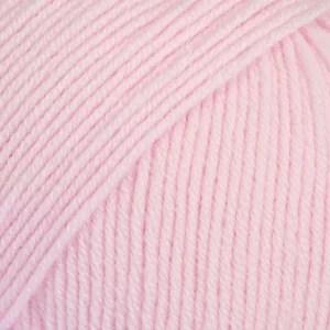 05 rosa bebé