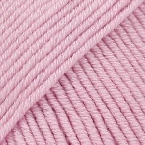 16 rosado claro