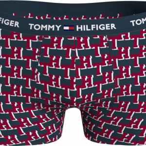 Boxer estampado de Tommy Hilfige