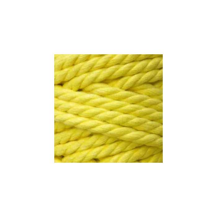 Comprar Cuerda para Macram de Colores  Merceria Sarabia