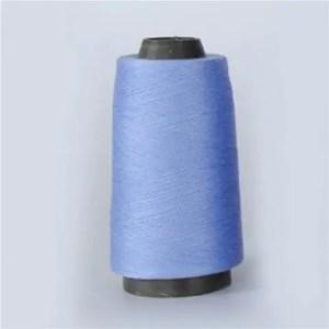 réf 08-b-001 fil à coudre en cone