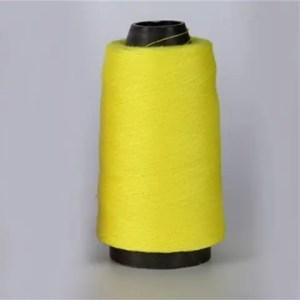 réf 08-b-002 fil à coudre en cone