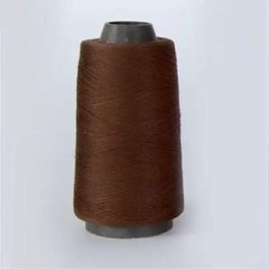 réf 08-b-004 fil à coudre en cone