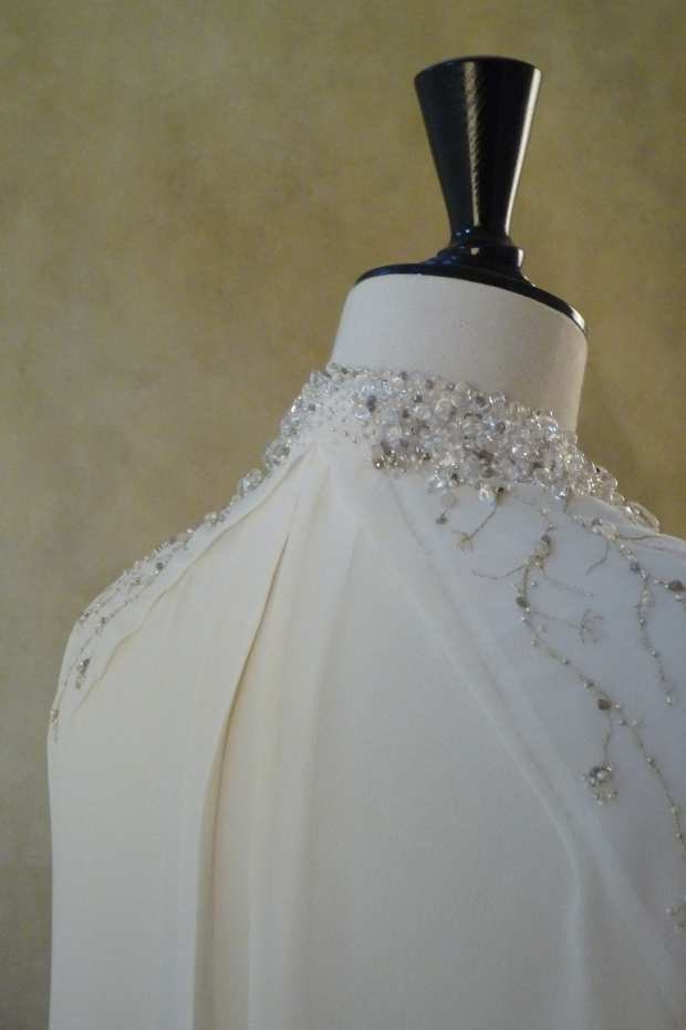broderie2mariagedos2