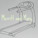 merritt and mary treadmill 1