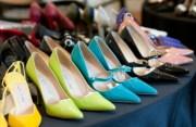 Shoes-450w