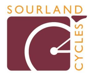 logo sourland