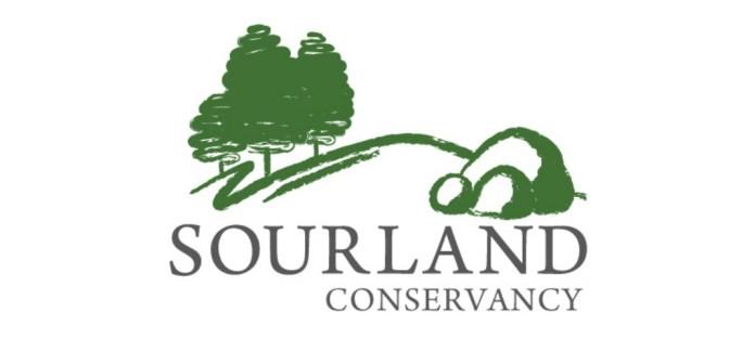 Sourland Conservancy Recipient of NJ Conservation Grant, Stewards Program Expands