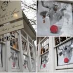 bethanndesigns winter window 2014