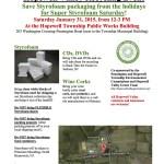 Styrofoam_Jan31_flyer