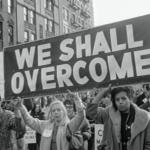 We-Shall-Overcome-600×446