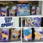 feature art sparks winter windows 2014