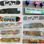 feature filling station winter windows 2014