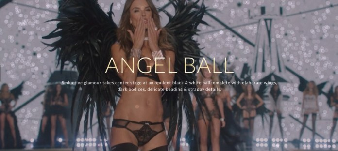 How to forgive yourself for watching even 15 minutes of the Victoria's Secret Fashion Show