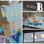 studio B winter windows 2014
