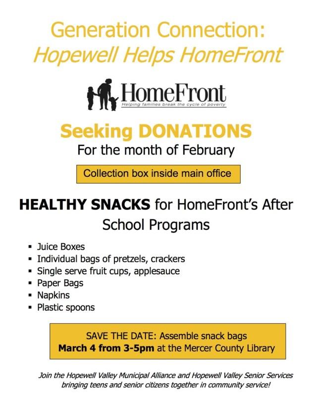 Hopewell_Helps_HomeFront_flyer_v2