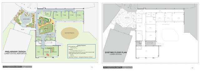 Stuart LS Reno Floor Plans