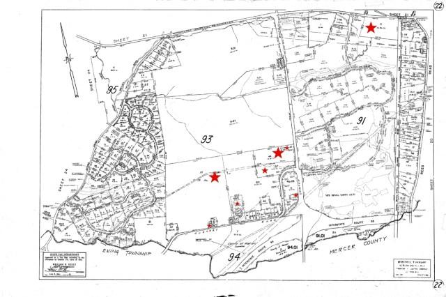 MM nursery rd-map 22.00