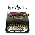 _type-me-tips