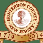 Hunterdon300Logo
