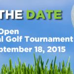 OSW_Golf_Enewsletter_Header2015