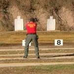 Range 2