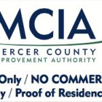 MCIA Recycling Logo