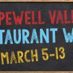HV Restaurant Week 2016_logo