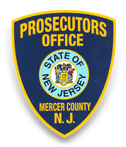 Massive Mercer County Narcotics Task Force Investigation Nets Drugs, Cash, Eight Arrests