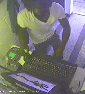 hess robbery2