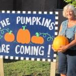 pumpkin-palooza-at-hopewell-pres-church-10-1-16-sandy-ogg