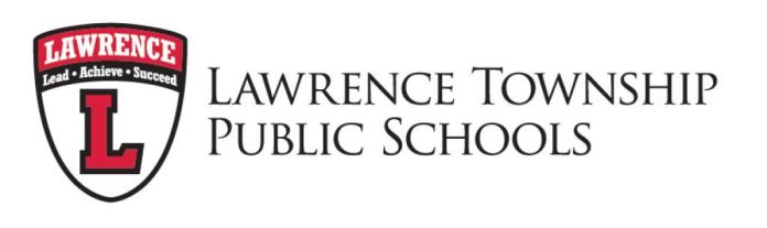 Waters Attends Last Lawrence BOE meeting, LTEA Asks for Respect