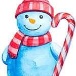 snowman-sm